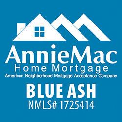 AnnieMac Home Mortgage - Blue Ash