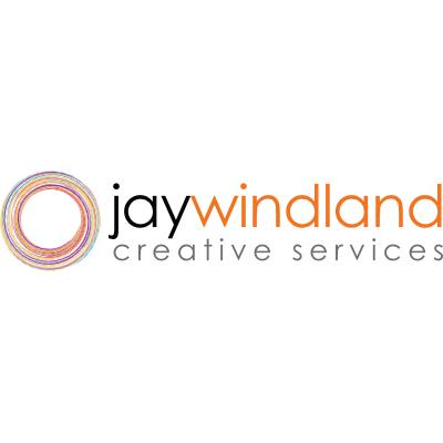 Jay Windland Creative Services image 1