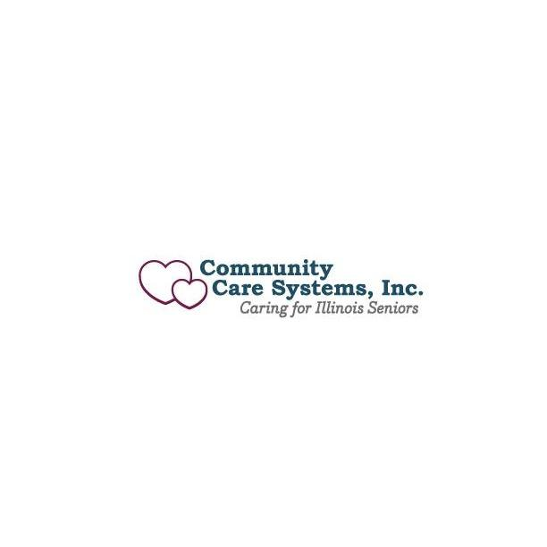 Community Care Systems, Inc.