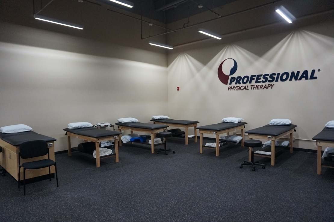 Professional Physical Therapy image 7