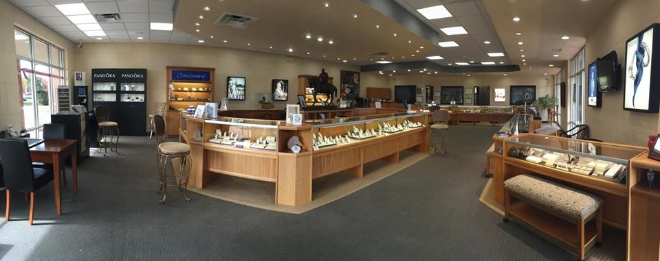 royal jewelers in louisville ky 502 895 9