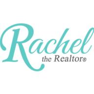 Rachel the Realtor CNE