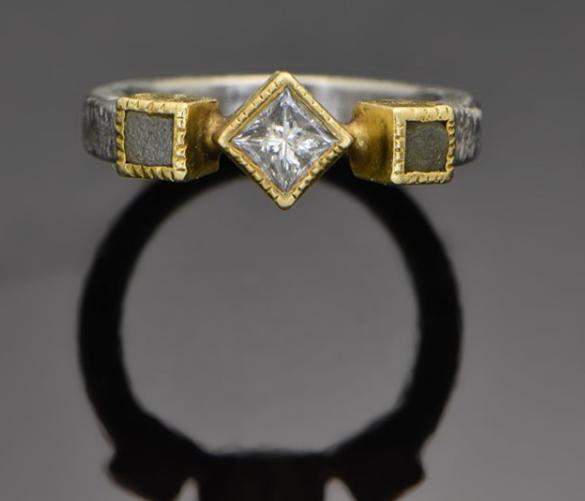 Artisan LA Jewelry image 13