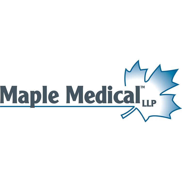 Maple Medical, LLP