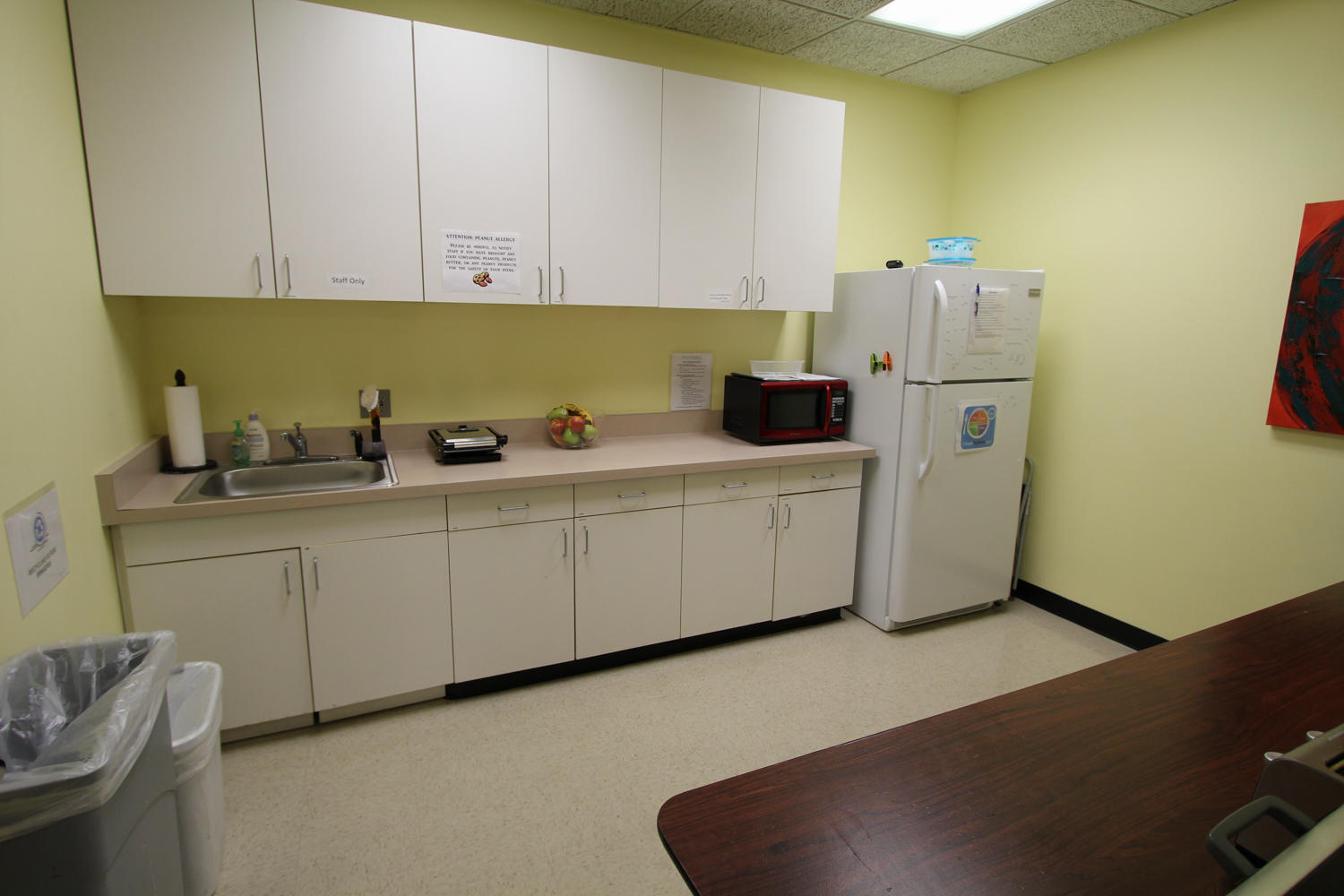 Center For Discovery | Los Alamitos Outpatient Treatment image 1