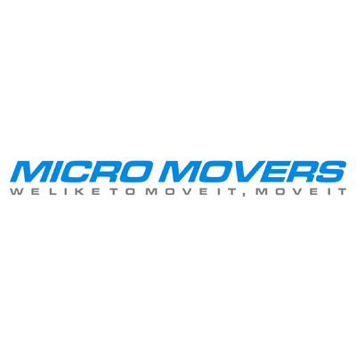 Micro Movers