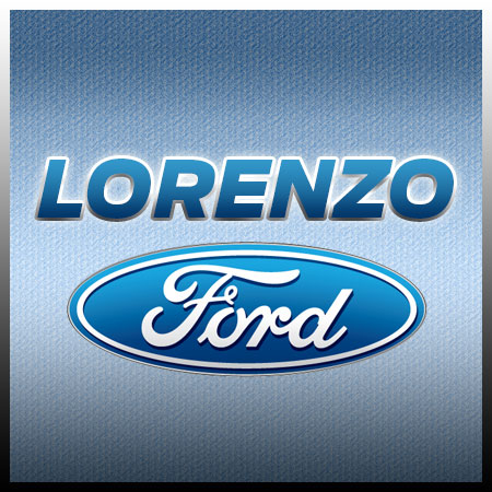 Lorenzo Ford - Homestead, FL 33030 - (866)370-9359 | ShowMeLocal.com