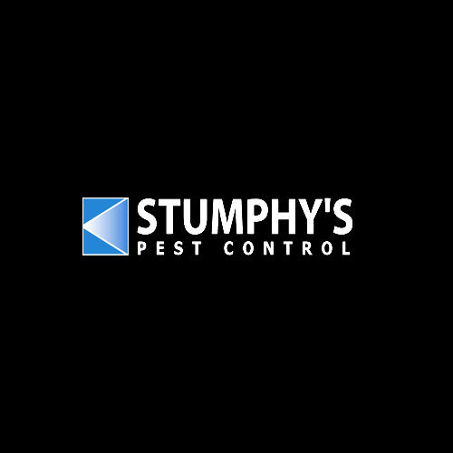 Stumphy's Pest Control