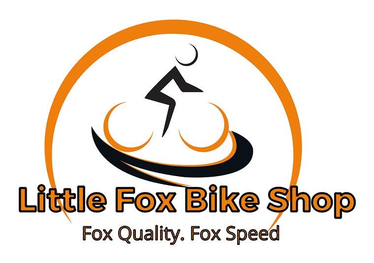 Little Fox Bike Shop image 1
