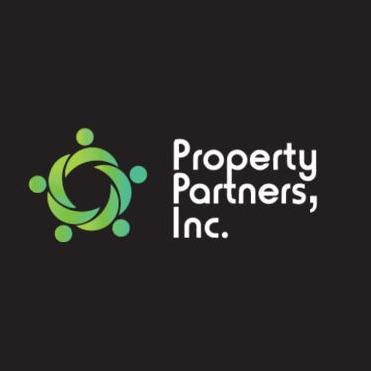 Property Partners, Inc.