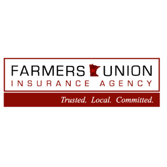 Farmers Union Travel Insurance