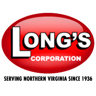 Long's Corporation - Fairfax, VA - Plumbers & Sewer Repair