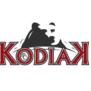 Kodiak Improvements, Inc Logo
