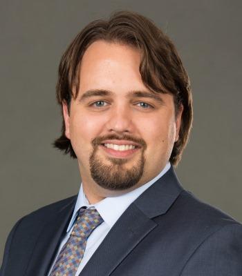 Allstate Insurance: Joe Fiorella - Akron, OH 44312 - (330)733-6323 | ShowMeLocal.com