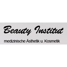 Beauty Institut Zürich