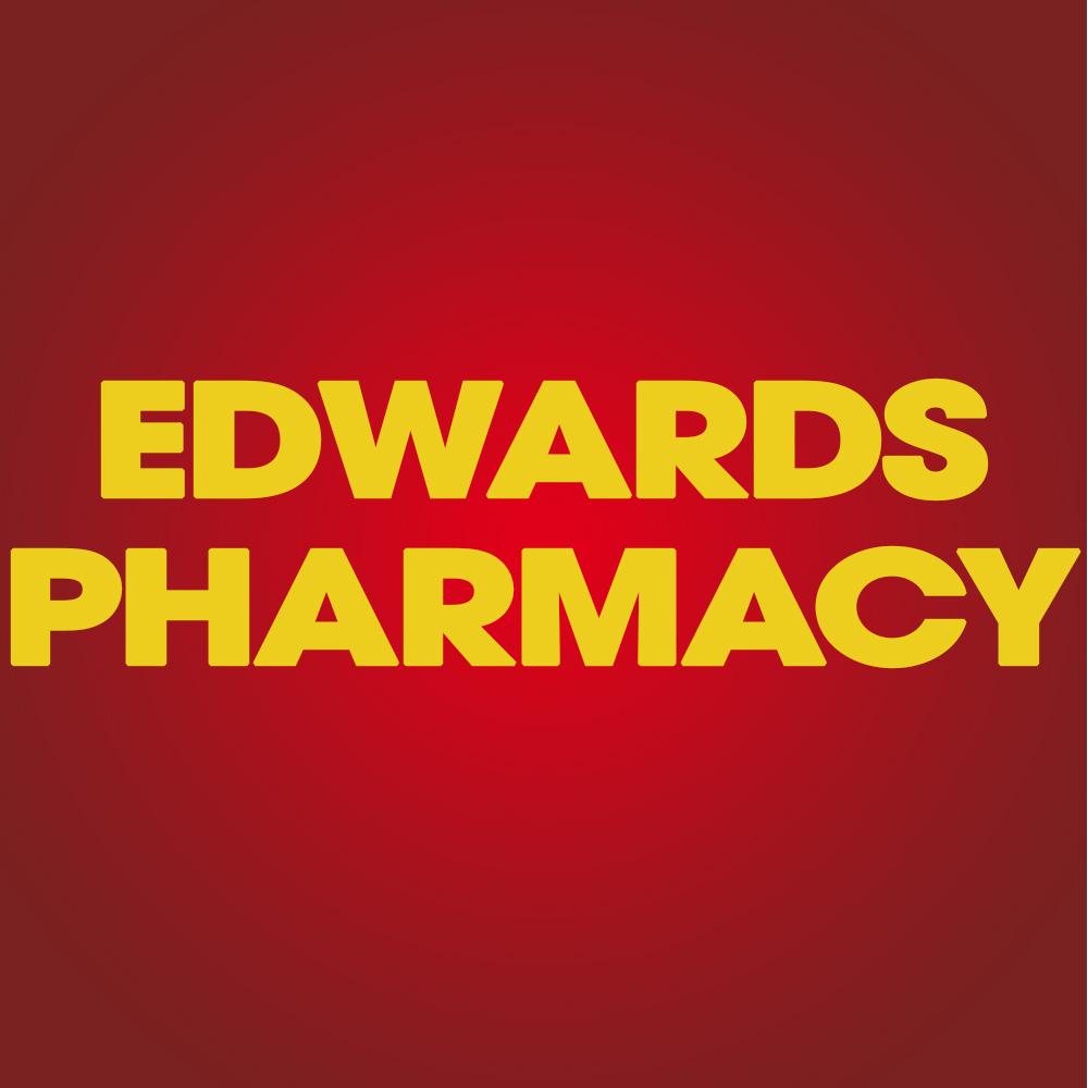 Edwards Pharmacy
