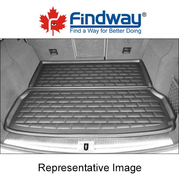 Findway Canada Inc