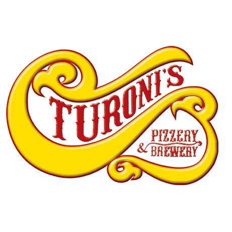 Turoni's Pizzery & Brewery image 0