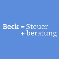 Logo von Beck Steuerberatung