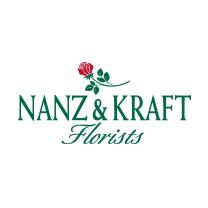 Nanz & Kraft Florists