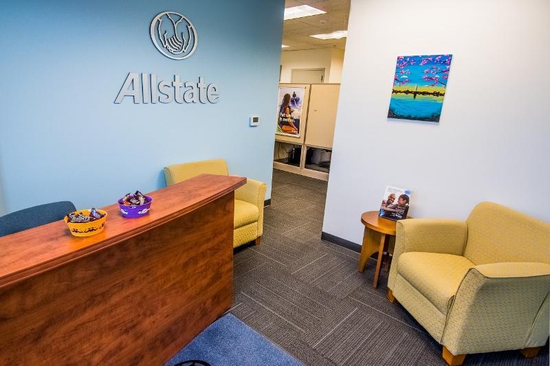 Allstate Insurance Agent: Anthony Cancel image 1