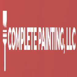 Complete Painting, LLC