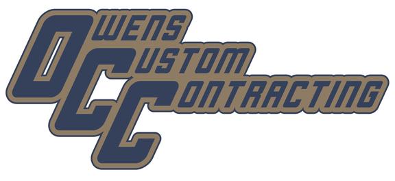 Owens Concrete Pumping, LLC image 0