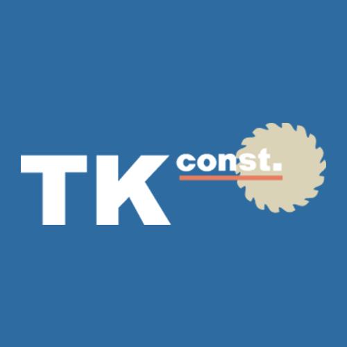 Tk Construction LLC