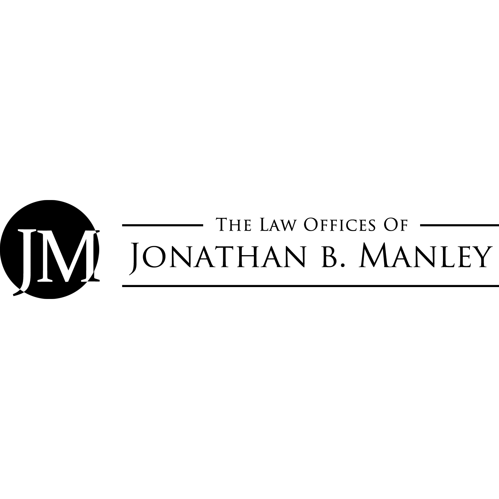 Law Offices of Jonathan B Manley