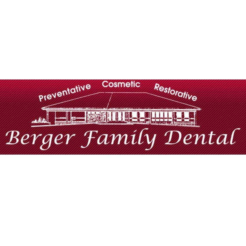Berger Family Dental: Robert G. Berger, DDS