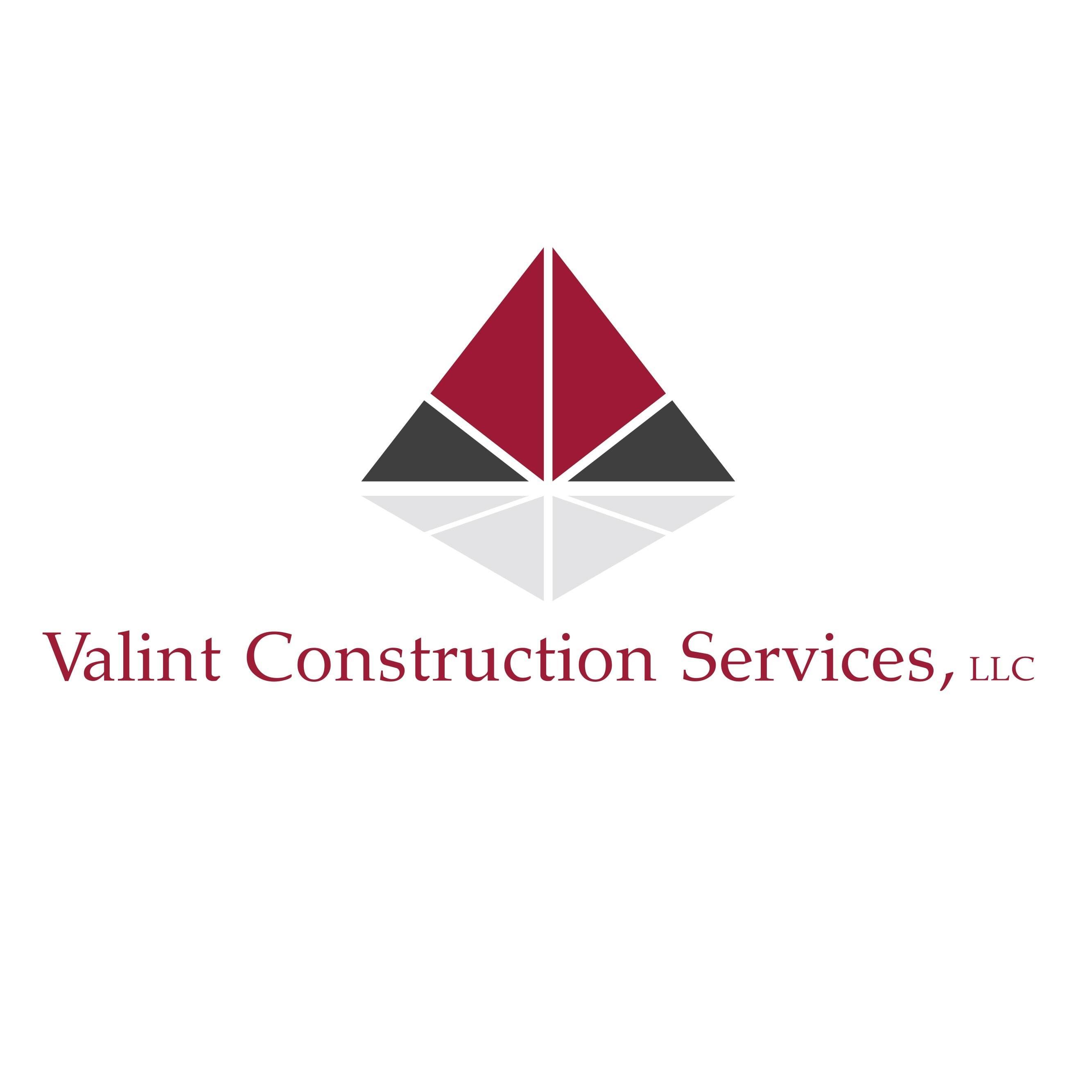 Valint Construction Services, LLC