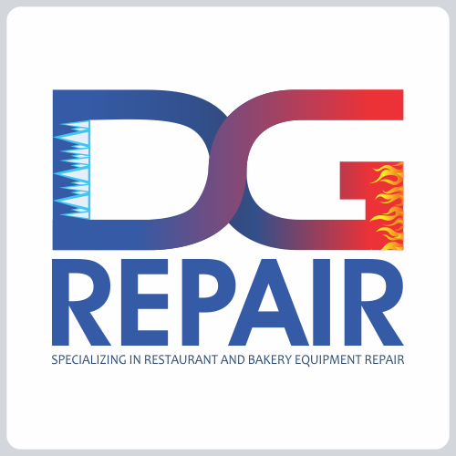 DG Repair, LLC image 0