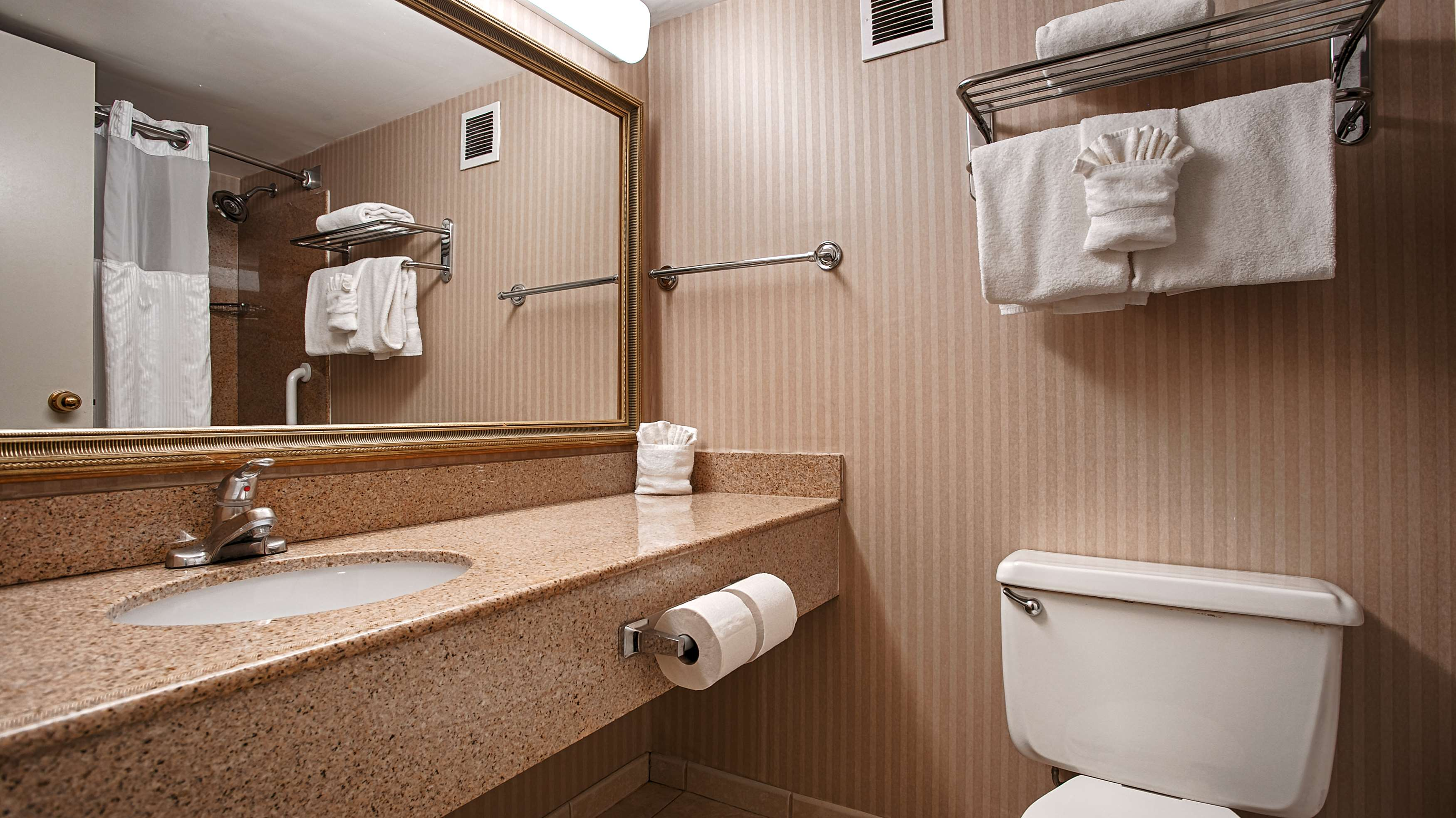 Best Western Plus Rockville Hotel & Suites image 19