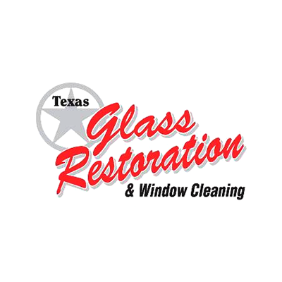 Texas Glass Restoration And Window Cleaning