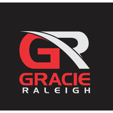 Gracie Raleigh