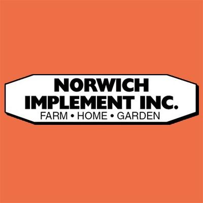 Norwich Implement Inc. image 10