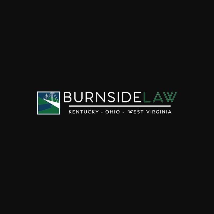 Burnside Law, LLC