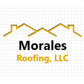 Morales Roofing, LLC