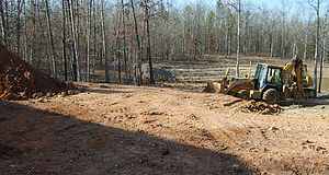 High Country Timber & Stone LLC image 0