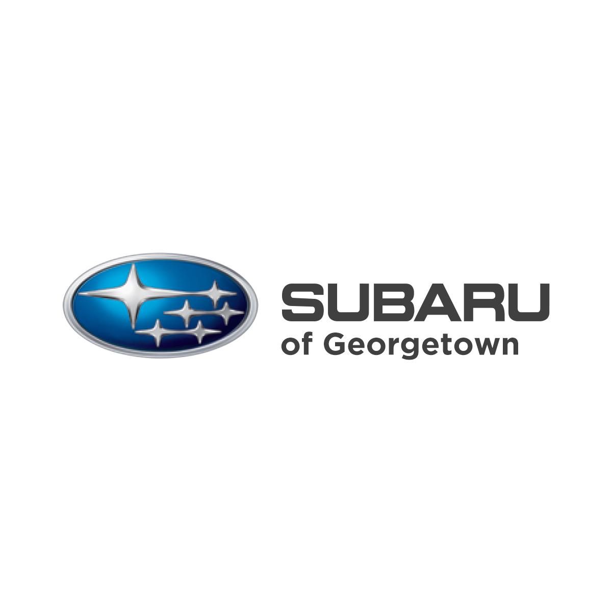 Subaru Of Georgetown image 6