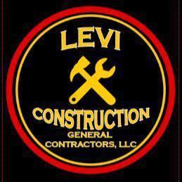 Levi Construction General Contractors, LLC