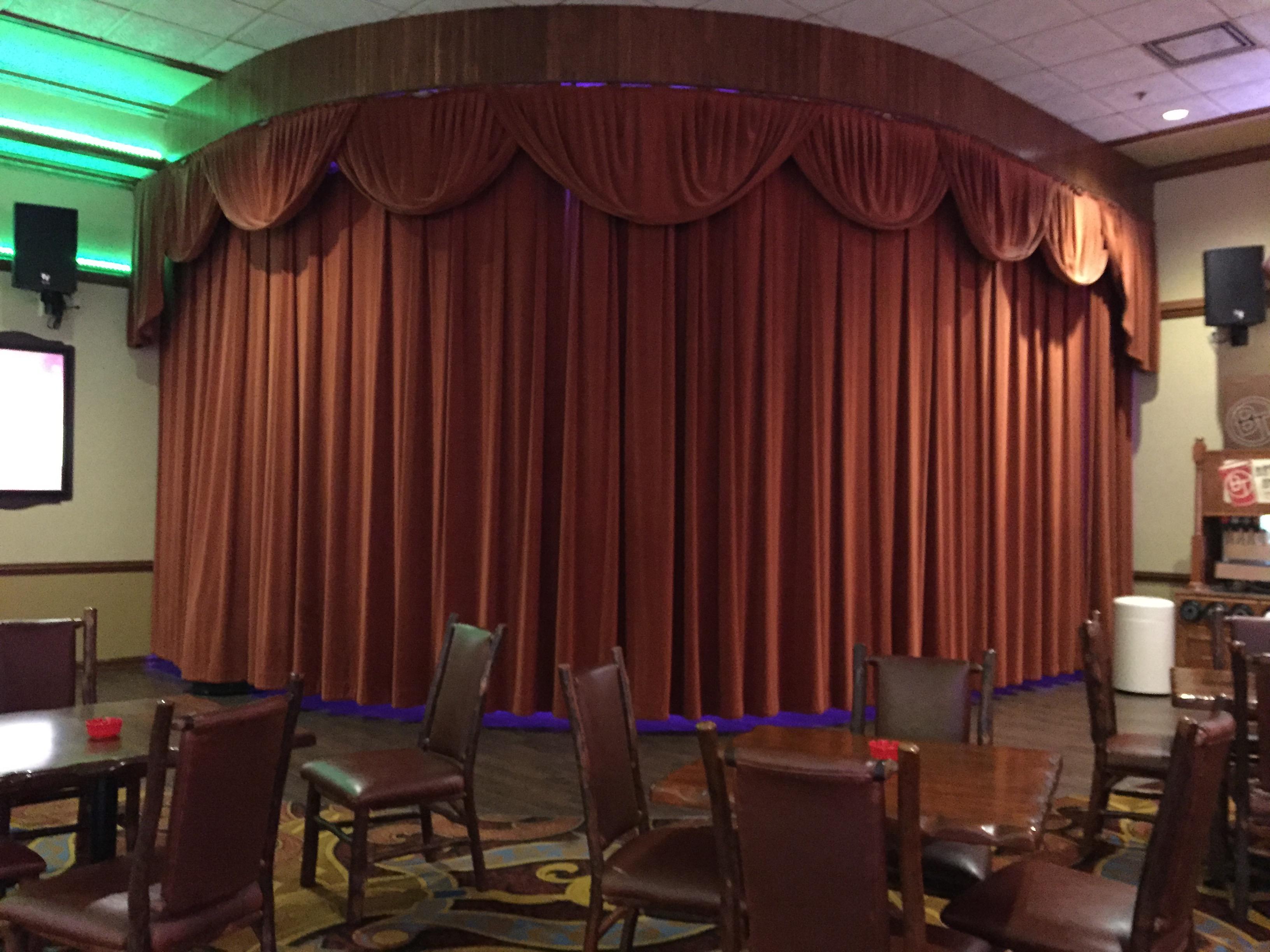 Boomtown Casino Biloxi image 8