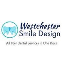 Westchester Smile Design