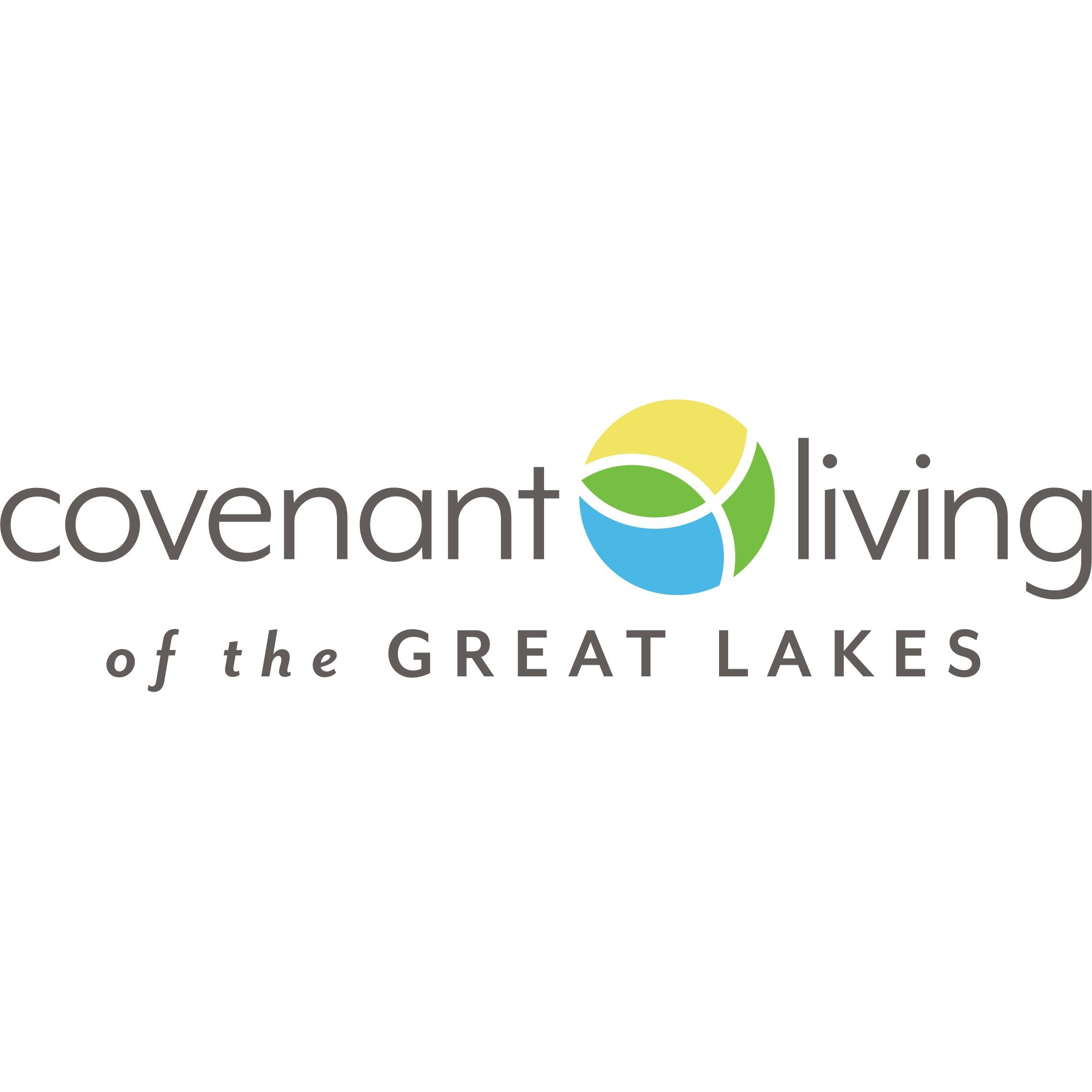 Covenant Living of Great Lakes