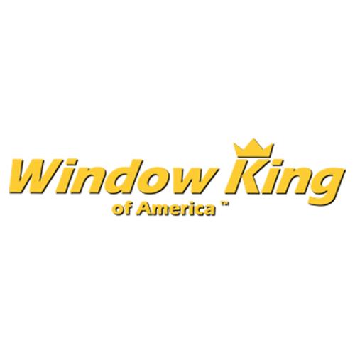 Window King Of America, Inc.