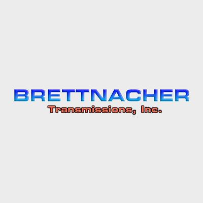 Brettnacher Transmissions Inc image 0