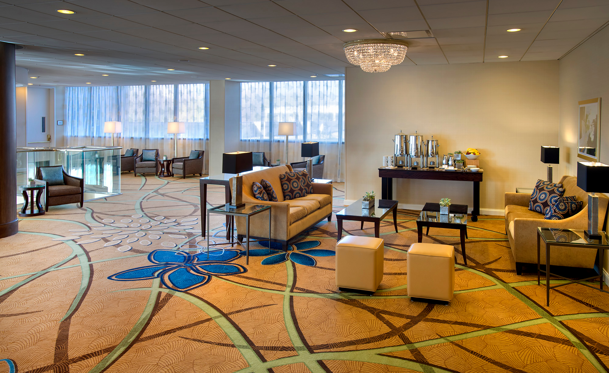 Teaneck Marriott at Glenpointe image 35