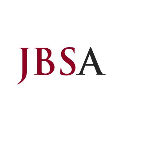 J.B. Stevens & Associates image 0