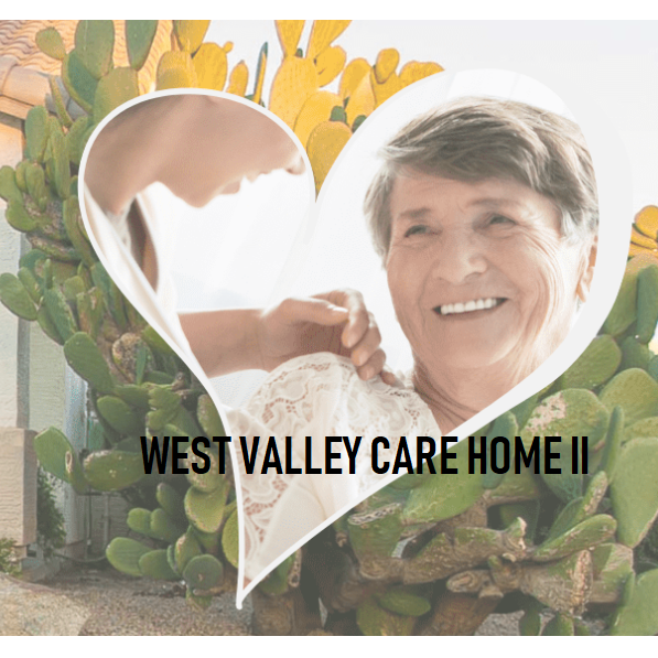 West Valley Care Home 2
