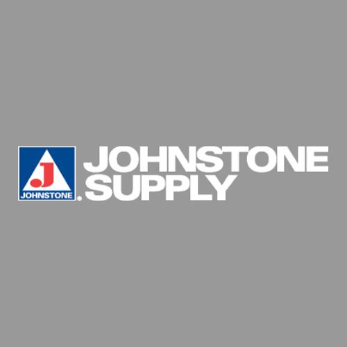 Johnstone Supply 1840 Industrial Blvd  Muskegon, MI Heating